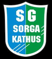 SG Sorga Kathus